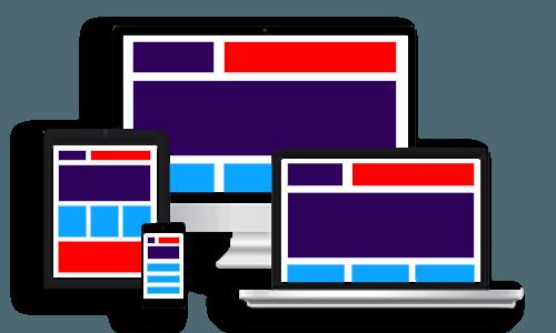 Ux Fully Responsive Website Development Sydney Nsw Australia Copy